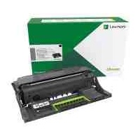 Genuine Lexmark 56F0Z00 Imaging Drum 60,000 page yield