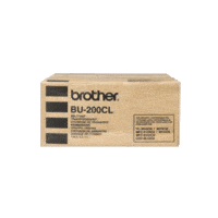 Genuine Brother BU-200CL Belt Unit