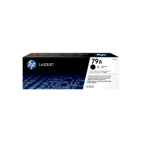 Genuine HP 79A Toner Cartridge CF279A.  Page Yield: 1000 pages