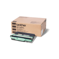 Genuine Brother WT-220CL Waste Toner Pack